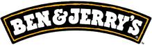 OOH Ben & Jerry's (100ml)