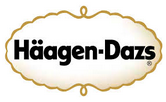 OOH Häagen Dazs (100ml)