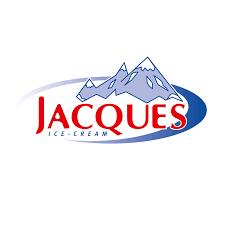 OOH Jacques