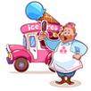 Ice Cream Impuls