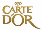 INHOME Carte d'Or