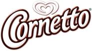 INHOME Cornetto
