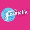 INHOME Fermette