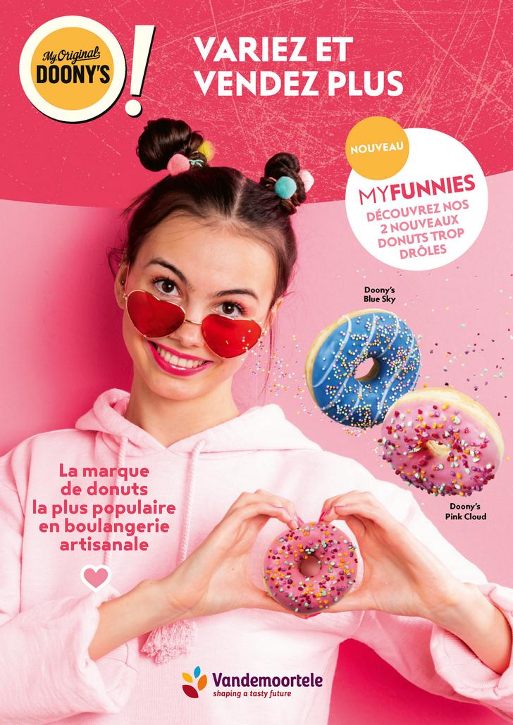 201205_VDM_Poster_Brochure_Donuts_FR-indd_D190_D192_Page_1%20(x1247blog)%20(Copier).png