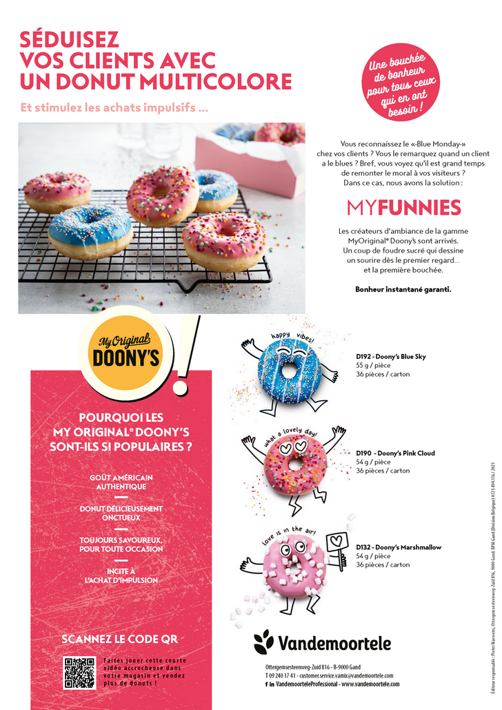 201205_VDM_Poster_Brochure_Donuts_FR-indd_D190_D192_Page_4%20(x1247blog)%20(Copier).png