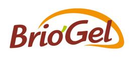 Brio'Gel