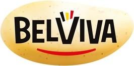 Belviva