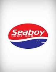 Seaboy