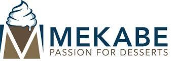 Mekabe