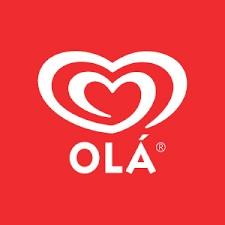 Ola Unilever Retail