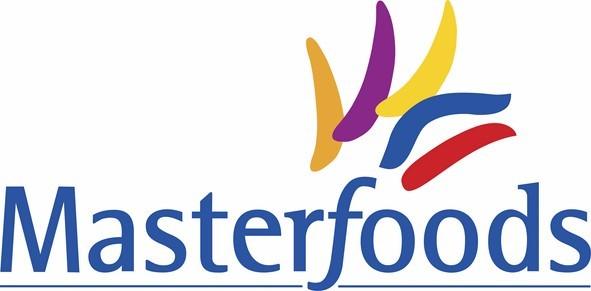 Masterfood
