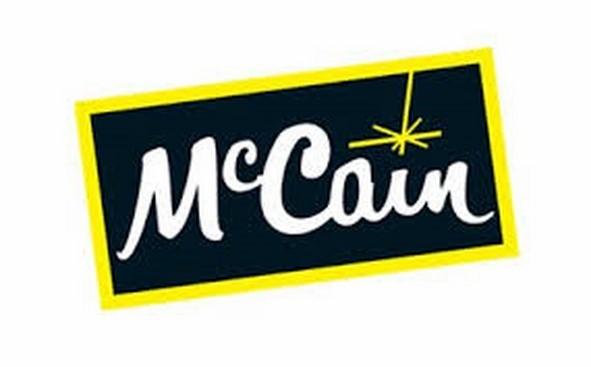 Mc Cain Retail