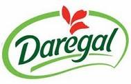 Daregal